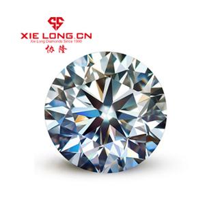 1.020克拉碧玺钻石戒指