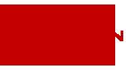 协隆logo