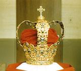 哥伦比亚祖母绿珍品-安第斯山脉的皇冠
