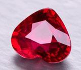 什么是红宝石 红宝石一般多少钱