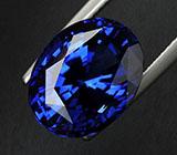 蓝宝石价格 如何挑选蓝宝石 蓝宝石多少钱一克拉