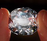 什么白色蓝宝石 白色蓝宝石和钻石价格