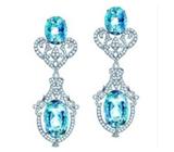 海蓝宝石贵不贵 海蓝宝石一克拉多少钱