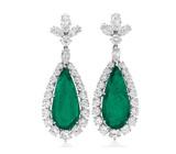 绿宝石之王-祖母绿